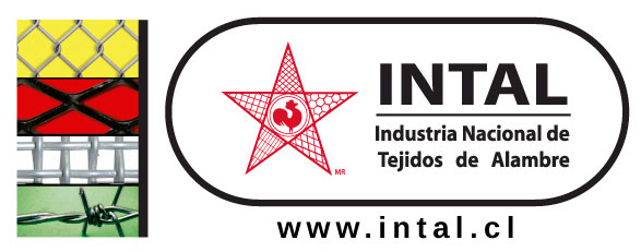 logo-intal
